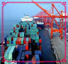 Business services consulting shipping agent from China ports to Keelung/Taichung/Kaohsiung/Taipei/Taoyuan,Taiwan