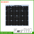 Best Unique Sunpower Pv Solar Panel For Roof Mounting