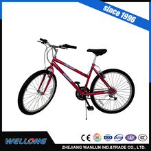 Good price sport mountain bike for wholesale mountain bike frame full suspension bicycle mountain bike philippines