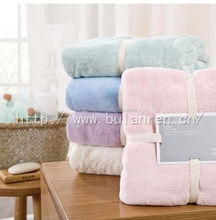 china low price closeouts bath towel