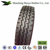 hot selling truck and bus tyre (TBR tire ) made in chinaGT quality cheap price lionstone brand 12.00R20