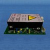 Factory Direct Selling NK5761HD-P4/P7 24v power supply with toshiba image intensifier