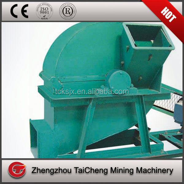 various grass wood grinding machine for processing biomass stalks for garden waste