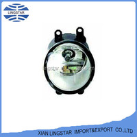 Front Fog Lamp For Corolla 2008