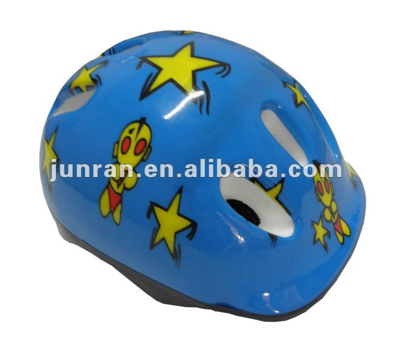 the helmet of best seller