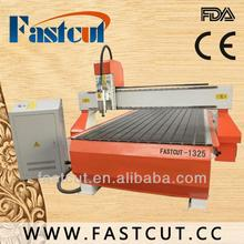 factory price on sale double color board lotus plates 20 25 30 square rail orbit 5 axis cnc machine