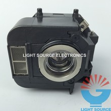 ELPLP50 / V13H010L50 Projector Lamp For Epson 8350 EB-824 EB-825 EB-826W