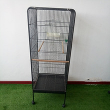 Chinese hot sale large bird cage