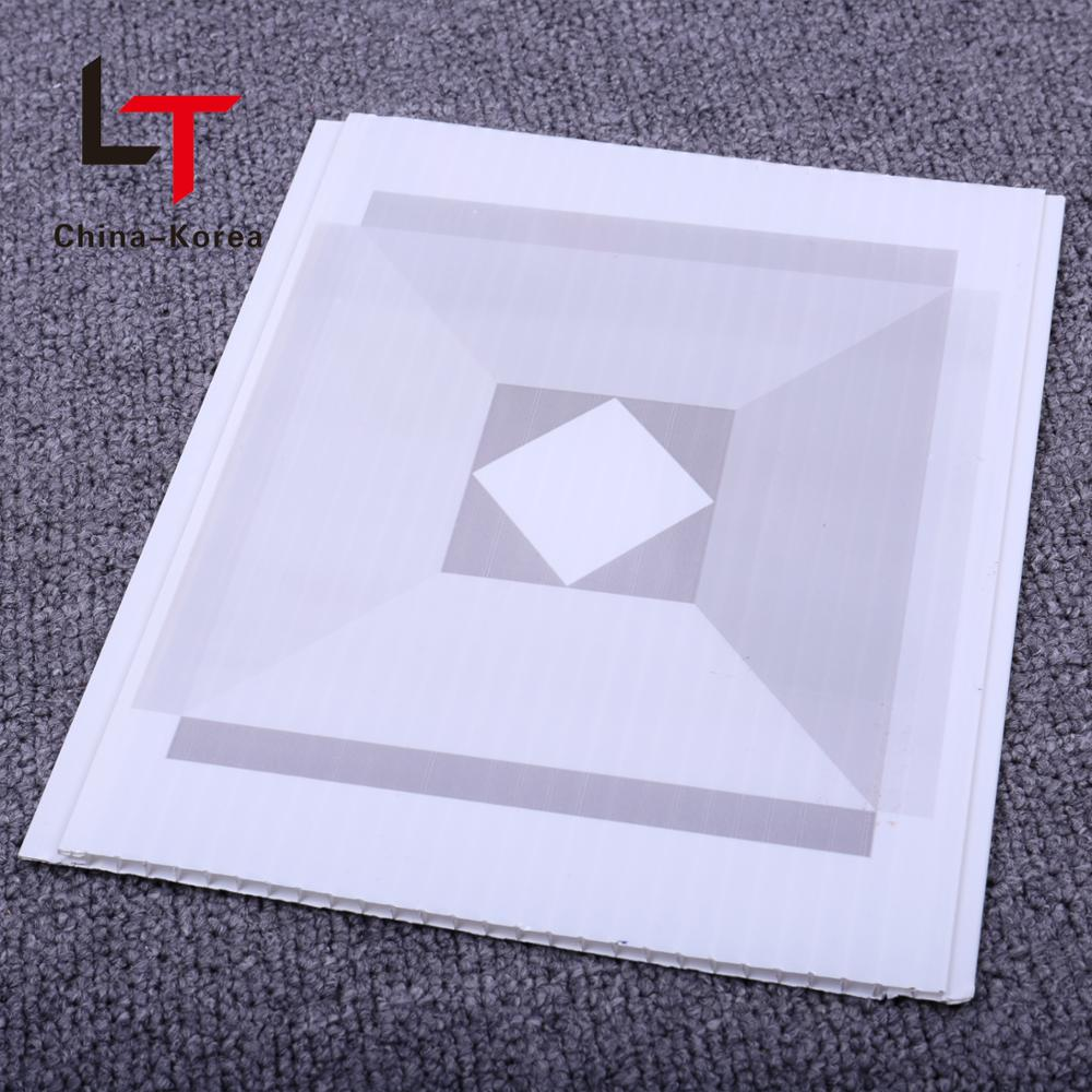Pvc Wall Panel And Ceiling Panels In Zhejiang, Pvc Wall Panel And ...