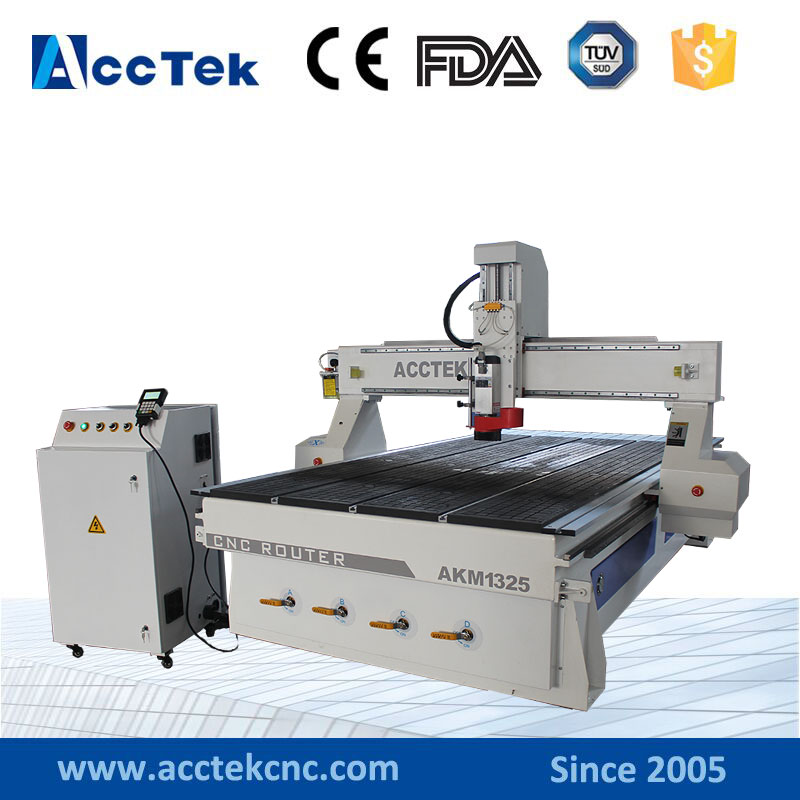 price router cnc 3d for hot sale with good performance and best quality