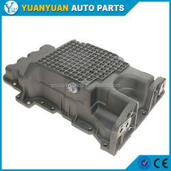 for d escape accessories 7L8Z-6675-A F8RZ-6675-A engine oil pan for mazda mpv mercury mariner 2001 - 2007