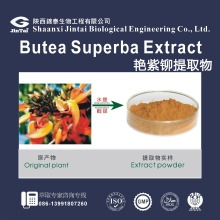 high quality ratio extract butea superba extract powder