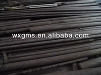 astm a276 316 stainless steel bar