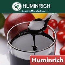 Huminrich Quick Effect Ag Liquid Fertilizer