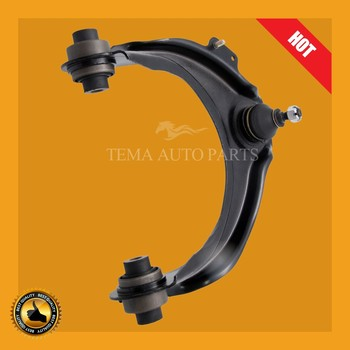 51450-SDA-A01 high quality full suspension system control arm for honda factory price
