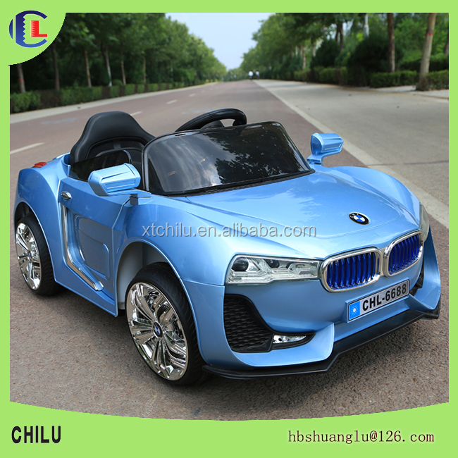 best selling electric toy car toys electric ride on car for kids sale