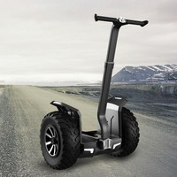 Hot Selling Cheap and high quality electric motor scooter