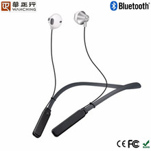 Naaptol Neckband Wireless Bluetooth Sport Headset