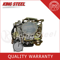 High Performance Car Carburetor Z24 Engine 16100-21G61