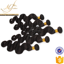 Promotion new body wave hair extensions new york