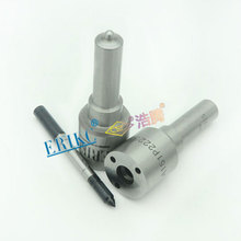 ERIKC DLLA151P2225 oil truck nozzle DLLA 151 P 2225 auto part fuel injector nozzle 0 433 172 225 for 0445110427