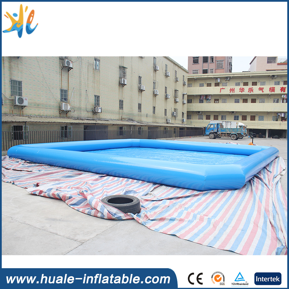 Hot selling giant inflatable pool/durable pool/Exercise Swimming Pool for sale