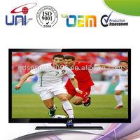 63 inch PLASMA TV FULL HD 1080 CHINA PRICE