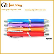 Customized Cheap Promotional Plastic Ballpoint Pen refill