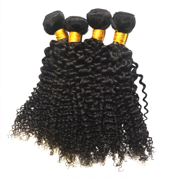 Alibaba <strong>Trade</strong> Assurance curly hair extension for black women