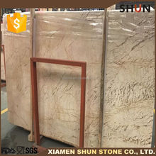 new beige marble tiles,compressed marble tile,california beige tiles