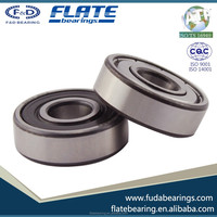 best sale high level China manufacturer oem competitive price and authentic quality deep groove ball bearing