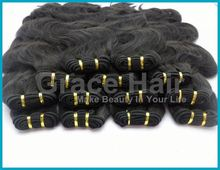 Best quality brazilian remy hair company