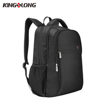 Fashion design best waterproof strong laptop backpack