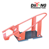 2017 New Practical MOTORCYCLE SUPPORT, PARKING STAND