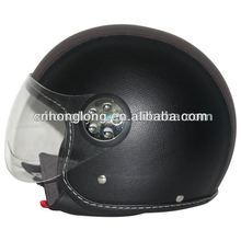 italian motorcycle helmets (ECE&DOTcertification)