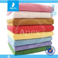 Hot Sale Reusable Microfiber Cleaning Cloths for Car
