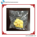 EVOH disposable transparent vacuum bag
