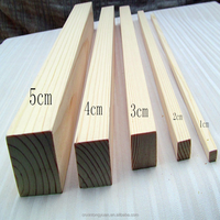 Balsa Wood Wood Core Light Wood