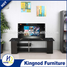 Entertainment tv unit modern Wall unit with tv stand