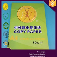 Copy Paper Type and A4 Size a4 copy paper