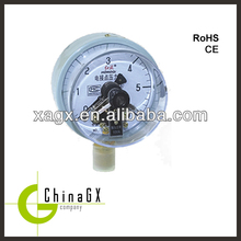 High quality pressure gauge calibrator
