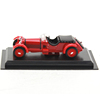 Factory Directly Wholesale Classical Die Cast Model 1 43 Scale Hot-Sale Diecast Toys Car Models For Sale