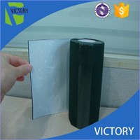 good friction self adhesive grass joint tape