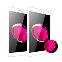 Cheap Tablet 8 Inch Custom Made Tablet PC Your Brand Logo 3G Phone Call Tablet