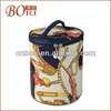 2014 New arrived various cosmetic bag banana bag medical