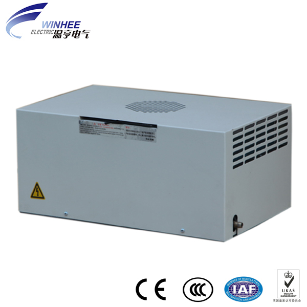 DEA-600 Environmental industrial Rooftop Air Conditioner