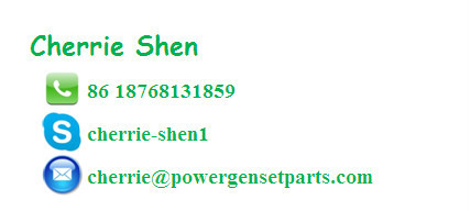 High Quality Generator AVR MX341 with Competetive Price