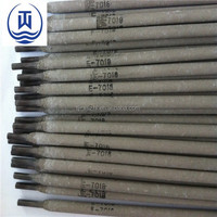 best arc inconel 625 e7018 welding rod 3.2mm