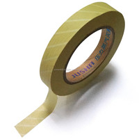 3indicator Tape Consumables Medical Hospital Surgical