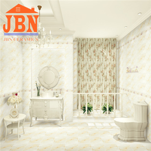 bedroom wall tiles inkjet marble ceramics wall tiles color combination for tiles and wall